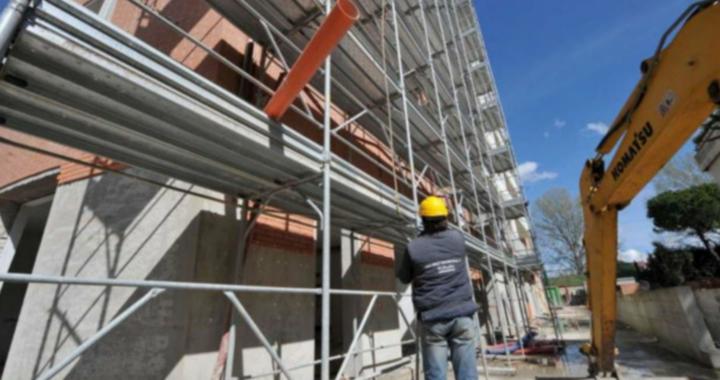 Roma, incidente sul lavoro: morti due operai