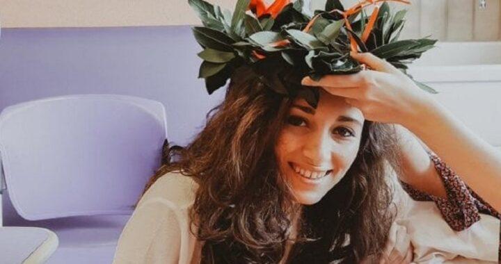 Adriana Ciafardoni
