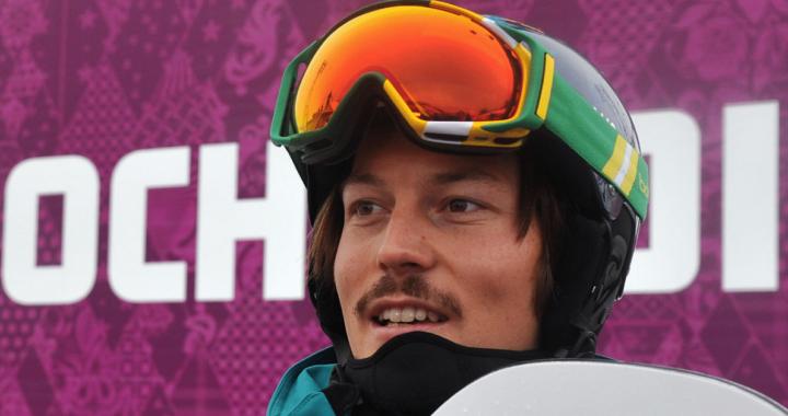 Alex Pullin è morto a 32 anni: era il campione del mondo di Snowboard