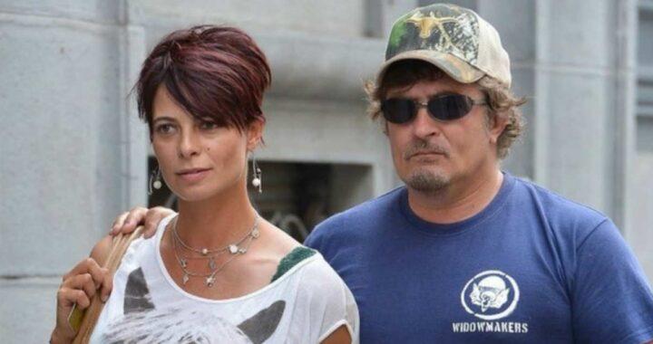 Chi è Andrea Mischianti? Conosciamo meglio il marito di Natalia Estrada