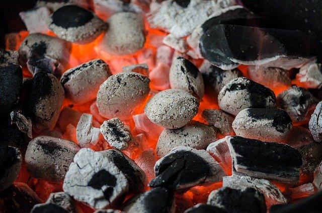 Come fare una grigliata