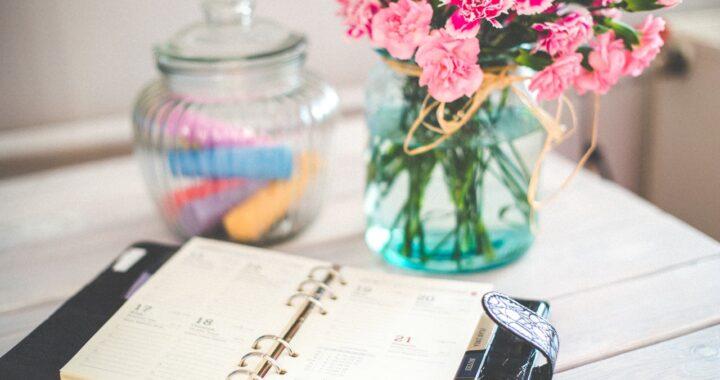 Come conciliare lavoro e famiglia e riuscire a trovare il tempo per tutto