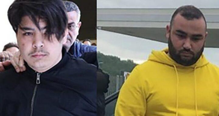 Condannato Armando Del Re