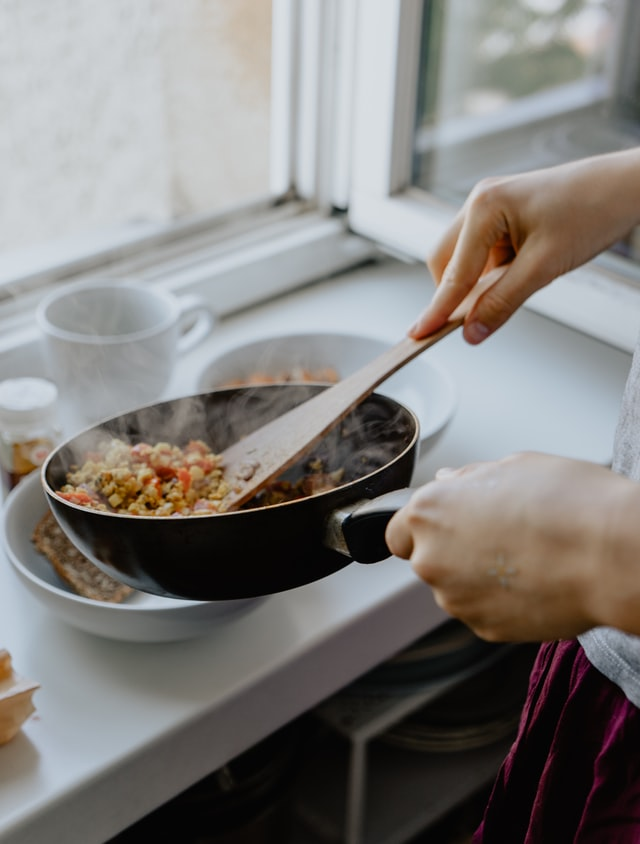 cucinare-famiglia