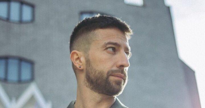Daniele Lazzarin