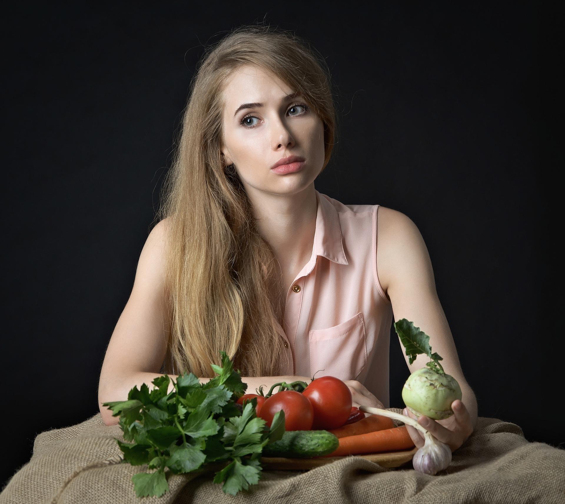 dieta non fa dimagrire