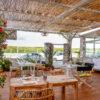 dove-mangiare-sul-litorale-romano