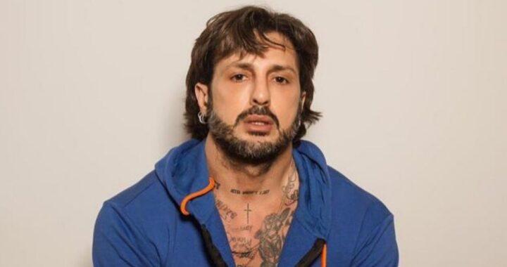 Fabrizio Corona ci ricasca: blitz dei carabinieri