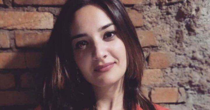 San Gennaro Vesuviano, l'ultimo saluto a Natalia Boccia, morta a soli 26 anni