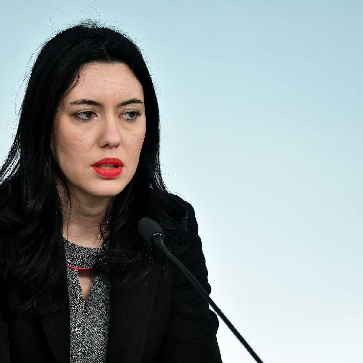 Ordinanza Lucia Azzolina