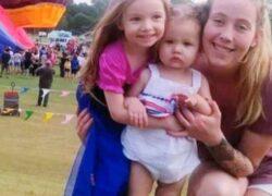Texas, trovata mamma morta per overdose