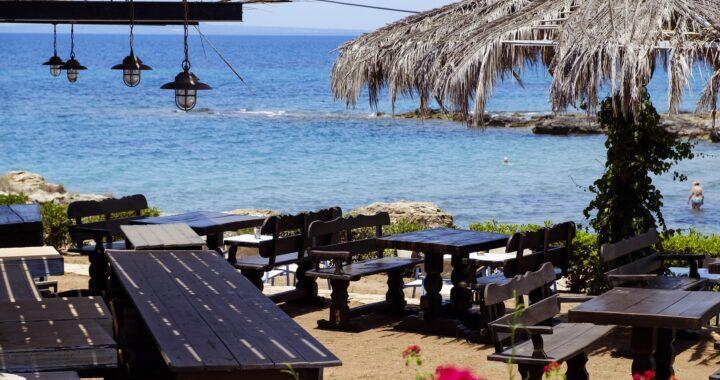 Giornata in spiaggia? Quello che puoi cucinare e goderti con vista sul mare