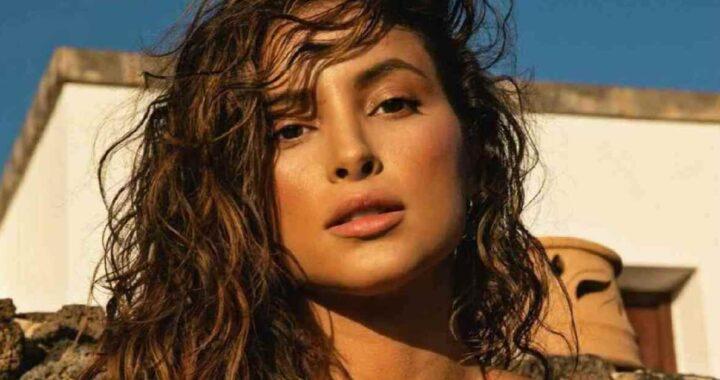 chi è mariana Rodriguez
