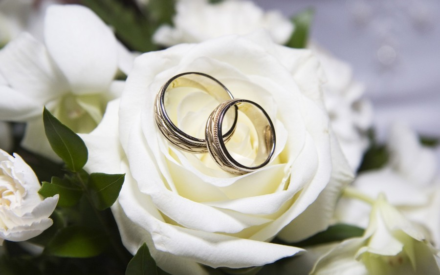 matrimonio iran