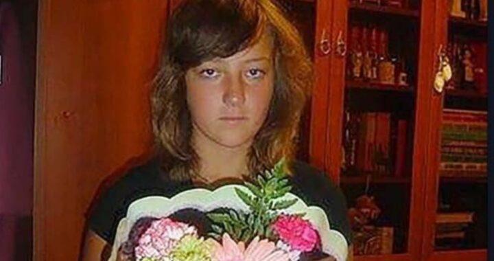 Alexandra Erokhova morta a 25 anni, il giorno del suo matrimonio, durante il banchetto