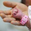 Taranto, morta neonata di 10 giorni