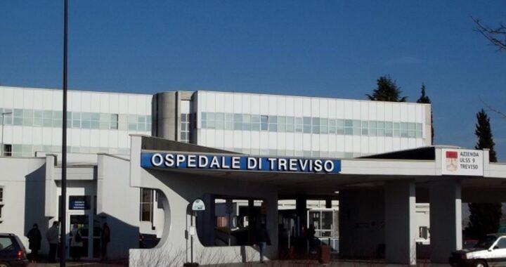 Treviso, il piccolo Gounou Gabriele Baba, è morto: era affetto da una rara forma di meningite