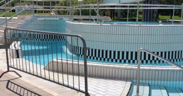 Bolzano, è morto il bambino caduto in piscina: i medici hanno fatto il possibile