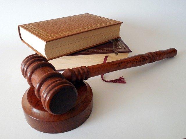 Processo in tribunale