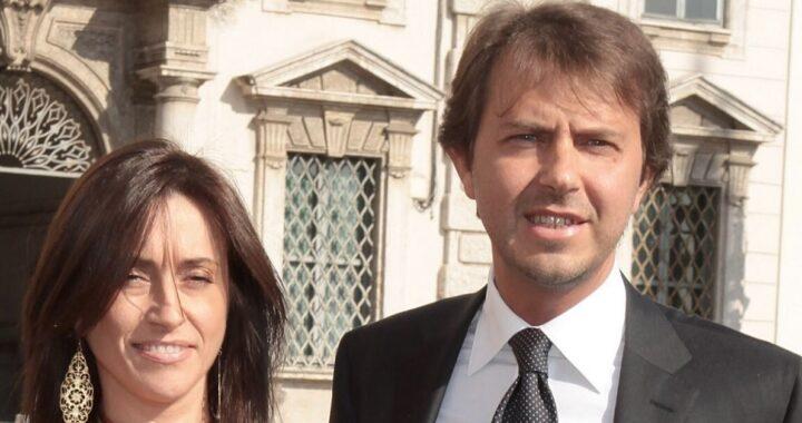 Chi è Nicoletta Chiadroni?  Conosciamo meglio la moglie di Francesco Giorgino