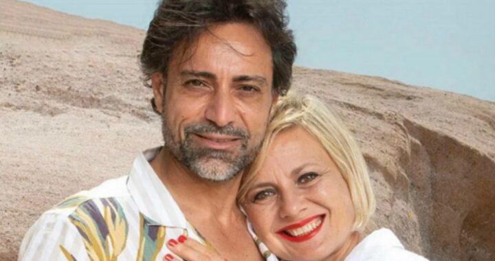 Pietro e Antonella