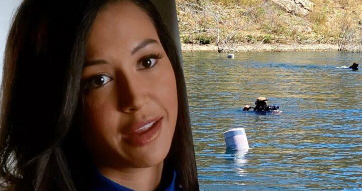 I risultati dell'autopsia di Naya Rivera: attrice morta nel lato Piru in California