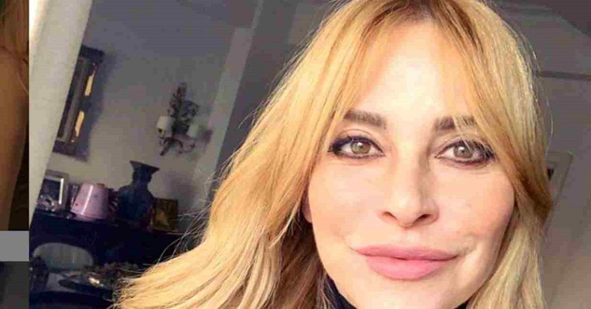 Stefania Orlandi contro Giancarlo Magalli