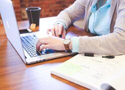 corsi online nel tempo libero