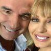 Lorenzo Amoruso e Manila Nazzaro protagonisti della prossima puntata di Temptation Island