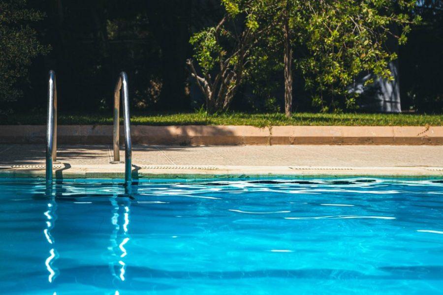 Tragedia Ercolano: annegata undicenne