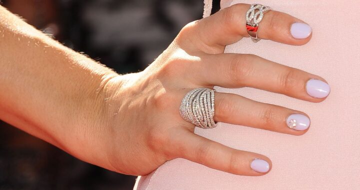 Unghie ovali, consigli per una manicure perfetta