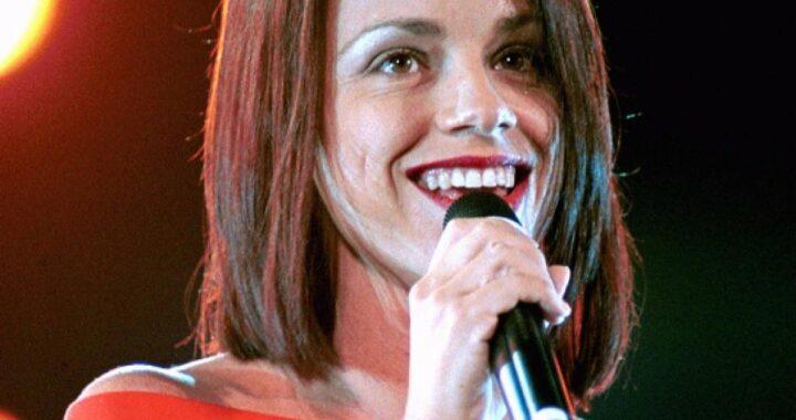 Il lato femminile del Grisbì: Valeria Rossi e le Las Ketchup per il sapore dell'estate