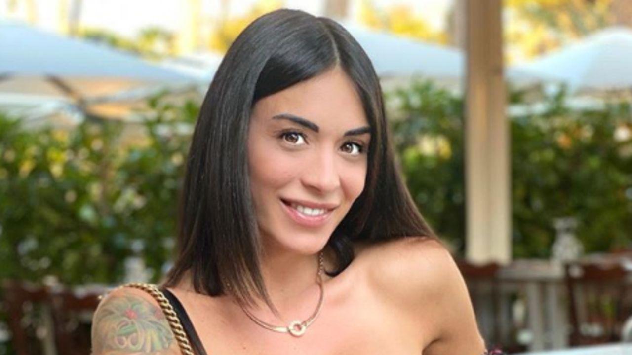 Fabiola Cimminella