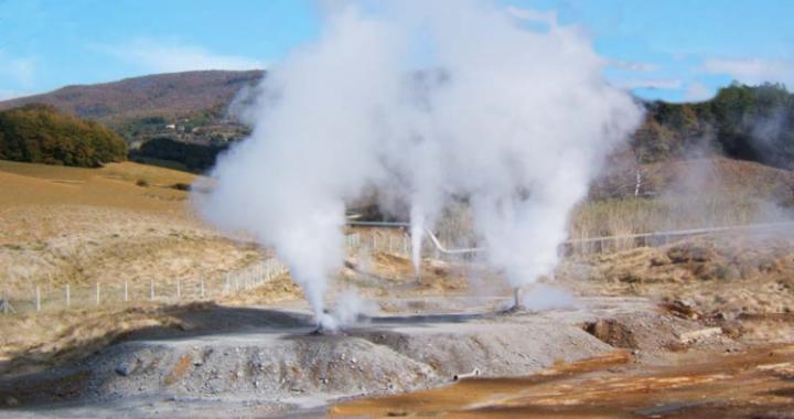 Si chiama Valle del Diavolo, ma ci sono tantissime ragioni per visitarla