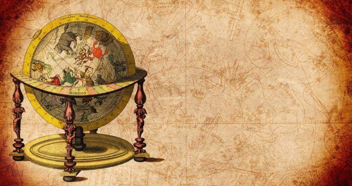 Segni zodiacali perfetti per il matrimonio: Toro e Cancro, un'affinità che dura per sempre