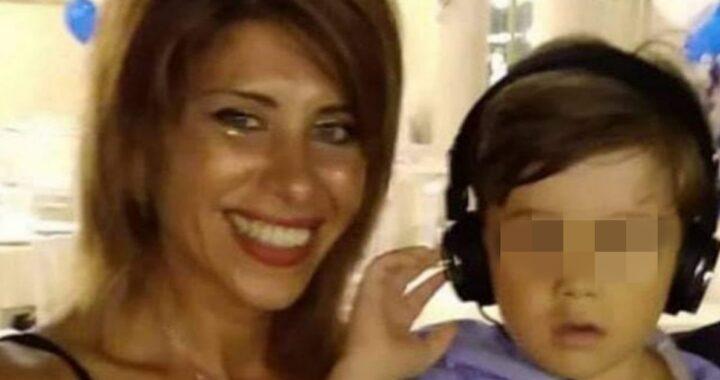 Scomparsi Viviana Parisi e Joele Mondello