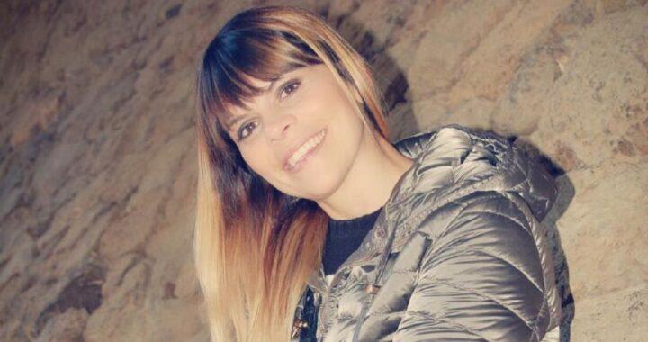 Anna Maria Marziliano