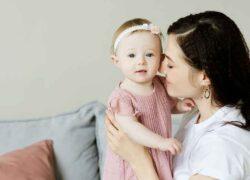 Assegno di maternità 2020