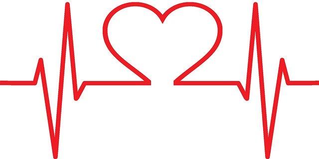 Problemi cardiaci