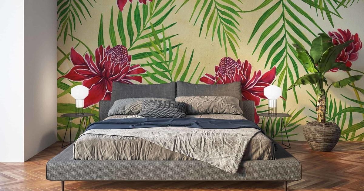 carta tropicale