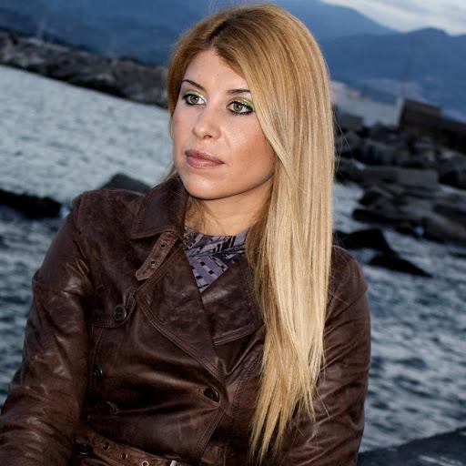 L'inviato di Viviana Parisi: Chi l'ha visto