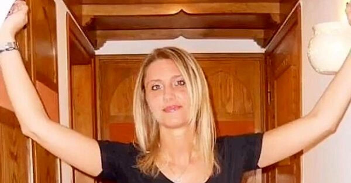 Emanuela Urso