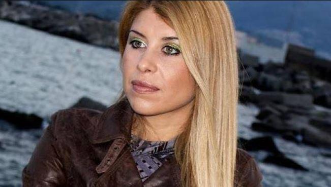 Viviana Parisi fratture aggressione animali