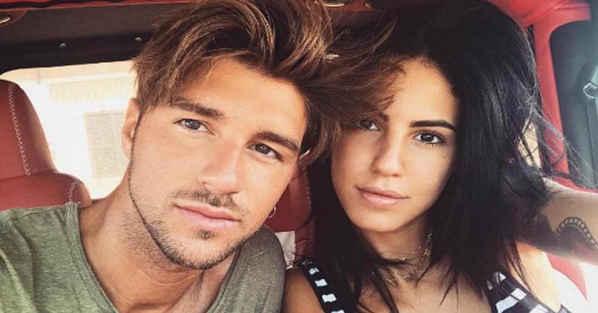 Giulia De Lellis è in crisi con Andrea Damante e frequenta un noto imprenditore