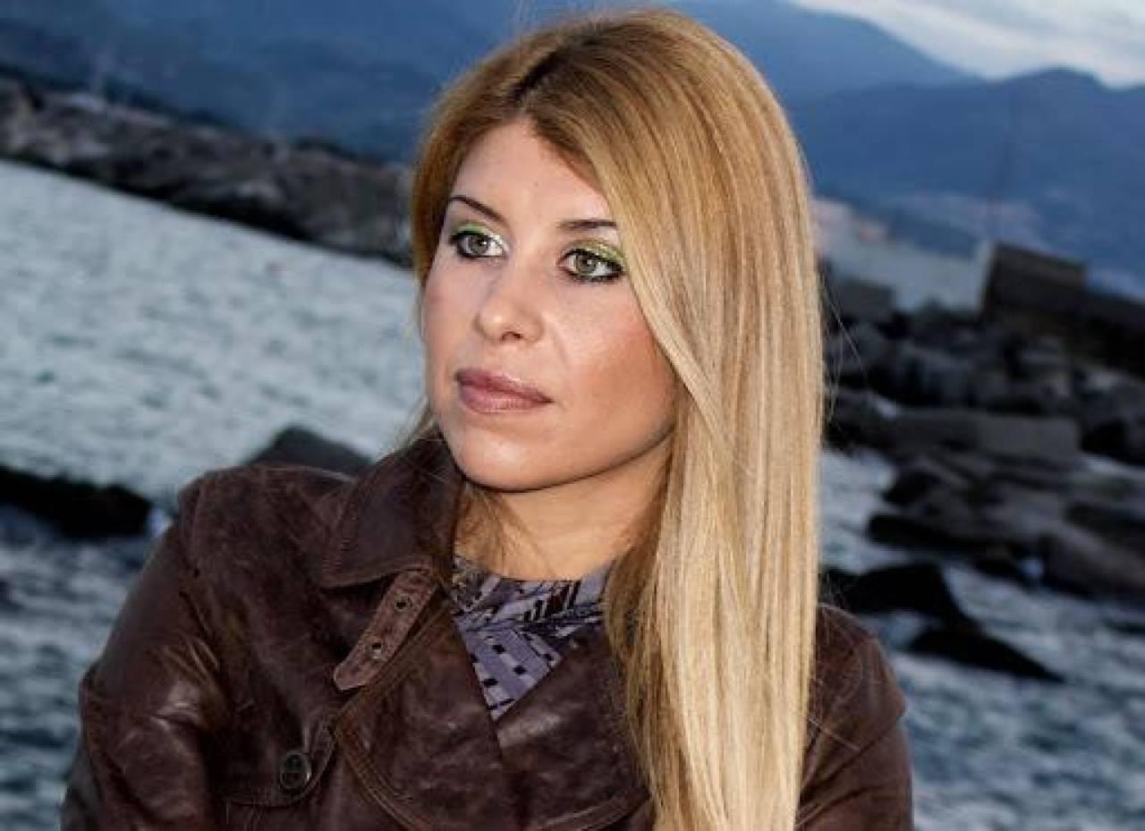 Il racconto della guardia medica su Viviana Parisi