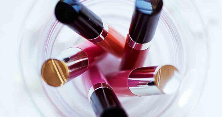 Lip gloss: cos'è, come e quando si utilizza