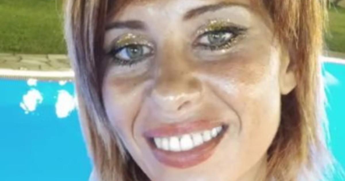 Mariella MOndello sulla morte della dj
