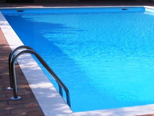 Taranto, morto annegato un bambino di 20 mesi