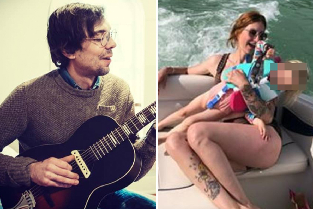 morto justin townes earle