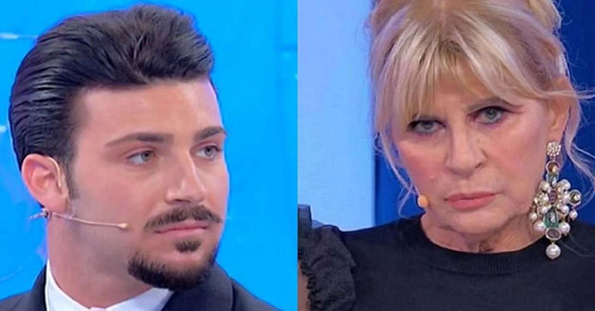 Nicola Vivarelli ha una nuova compagna